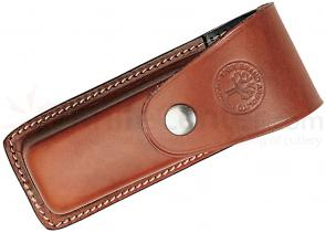 Boker Optima Brown Leather Sheath (090046)