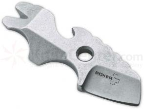 Boker Plus Toucan Multi-Tool Neck Knife 3 inch Overall