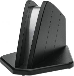 Boker Forge Series Magnetic Kitchen Knife Block