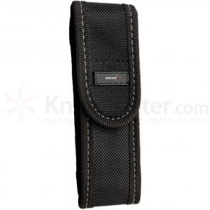 Boker Plus Nylon Pouch FA-3 (090806)