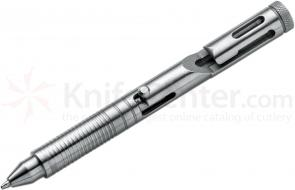 Boker Plus Tactical Pen CID CAL .45 Titanium (09BO089)