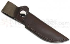 Boker Leather Sheath for BO588D