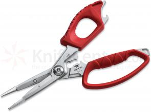 Buck 030 Splizzors All Purpose Fishing Multi-Tool / Scissors