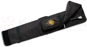 CAS Hanwei OH2159 Medium Sword Bag