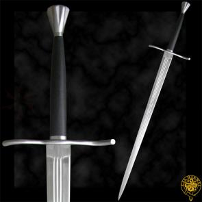 CAS Hanwei SH2368 Mercenary Sword