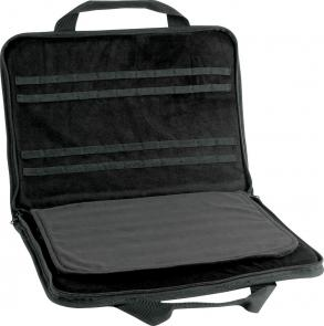 Case Medium Knife Carrying Case, Holds 44 Knives