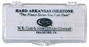 Case Hard Arkansas Pocket Stone 902