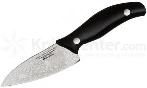 Ken Onion Culinary Designs by Chef Works Rain 4 inch Cook's Knife (RAIN-COOK-0400)