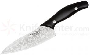 Ken Onion Culinary Designs by Chef Works Rain 6 inch Cook's Knife (RAIN-COOK-0600)