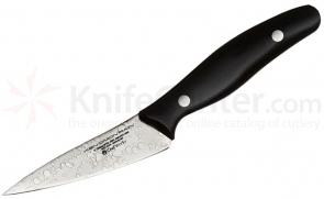 Ken Onion Culinary Designs by Chef Works Rain 4 inch Detail Knife (RAIN-DETL-0400)