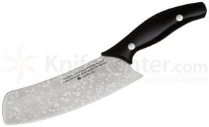 Ken Onion Rain by Chef Works 7 inch Santility Knife (RAIN-SANY-0700)