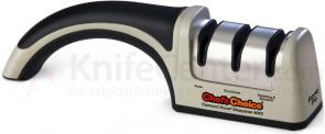 Chef's Choice Model 4643 ProntoPro Manual Diamond Hone Knife Sharpener