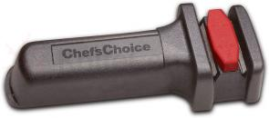 Chef's Choice Compact Diamond Hone Knife Sharpener Model 480KC