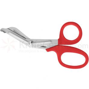 Clauss 7 inch Muscle Shear - Stainless Steel