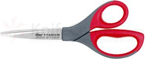 Clauss 8 inch Titanium Non-Stick Straight Shear