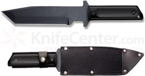Cold Steel GI Tanto Fixed 7 inch Carbon Steel Blade, Cordura Sheath