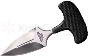 Cold Steel 12CS Safe Maker II Push Dagger 3-1/4 inch Blade, Kray-Ex Handle