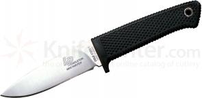 Cold Steel 36LPM Pendleton Mini Hunter 3 inch VG-1 Blade, Kray-Ex Handle, Secure-Ex Sheath