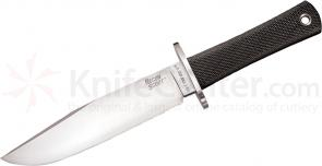 Cold Steel 37S Recon Scout Fixed 7-1/2 inch VG-1 San Mai III Blade, Kray-Ex Handle