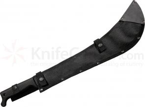 Cold Steel SC97LPM Latin Panga Machete Sheath