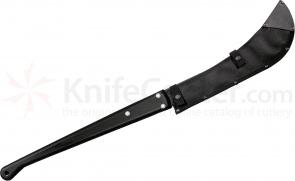 Cold Steel SC97THPM Two Handed Panga Machete Sheath