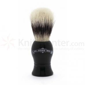 Colonel Conk Standard Boar Bristle Shave Brush #6