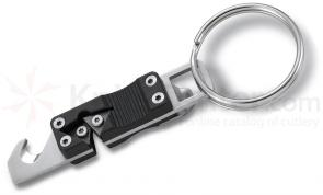 Columbia River 9096 Stokes Key Chain Sharpener