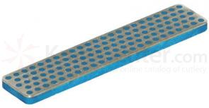 DMT W4C 4 inch Diamond Whetstone, Coarse
