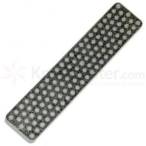 DMT WS4XX 4 inch Diamond Whetstone Model, Extra-Extra Coarse