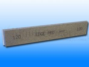 Edge Pro 120 Coarse Grit Stone Silicon Carbide