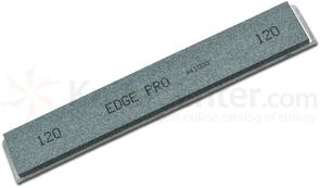 Edge Pro 120 Grit Coarse Stone Silicon Carbide