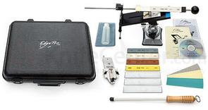 Edge Pro Professional 4 Knife Sharpening System