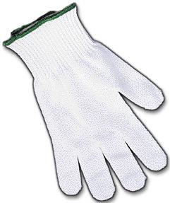 Victorinox Forschner Cut Resistant Glove - Size Extra Large