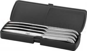 Furi Rachael Ray Pro Set of 4 Steak Knives