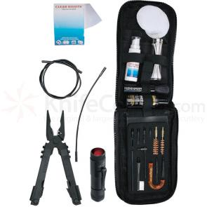 Gerber Gun Weapons Cleaning Kit - Military, M4/M16