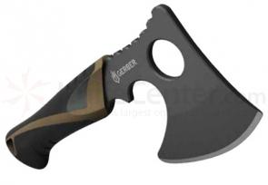 Gerber 31-002698 Myth Compact Hatchet, 8.5 inch Overall