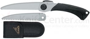 Gator Gator Exchange-A-Blade - Coarse/Wood Blade and Fine/Bone Blades