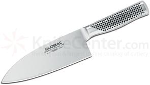 Global G-29 Kitchen 7 inch Meat/Fish Knife