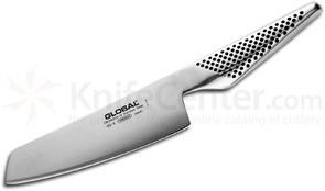 Global GS-5 Kitchen 5.5 inch Vegetable Knife