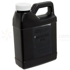 Hall's Pro Edge HO16 Honing Oil 16 oz.