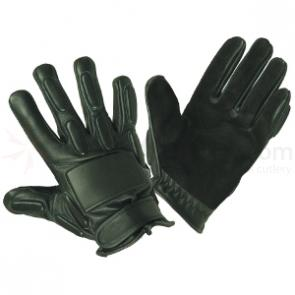 Hatch Reactor 1 SWAT Gloves Full Finger Small