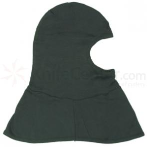 Hatch Nomex SWAT Hood Heavyweight with Bib