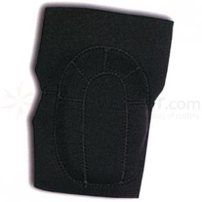 Hatch Centurion Neoprene Knee Pads