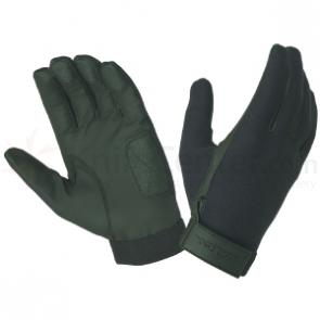Hatch Specialist Neoprene Glove Small Shooting Gloves