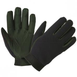 Hatch Specialist Neoprene w Winter Lining Small Shooting Gloves