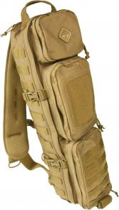 Hazard 4 Evac TakeDown Sling Pack, Coyote