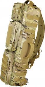 Hazard 4 Evac TakeDown Sling Pack, MultiCam