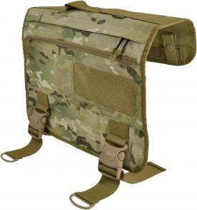 Hazard 4 Removable Flap for Ditch Bag, MultiCam