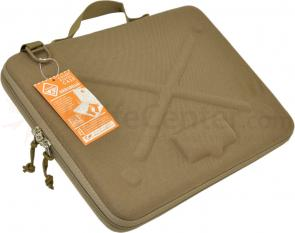 Hazard 4 Armadillo Covert Pistol Case, Coyote