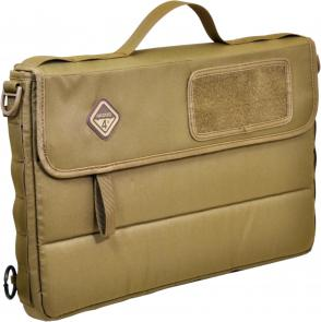 Hazard 4 Cartridge Laptop Sleeve (15 inch - 17 inch), Coyote